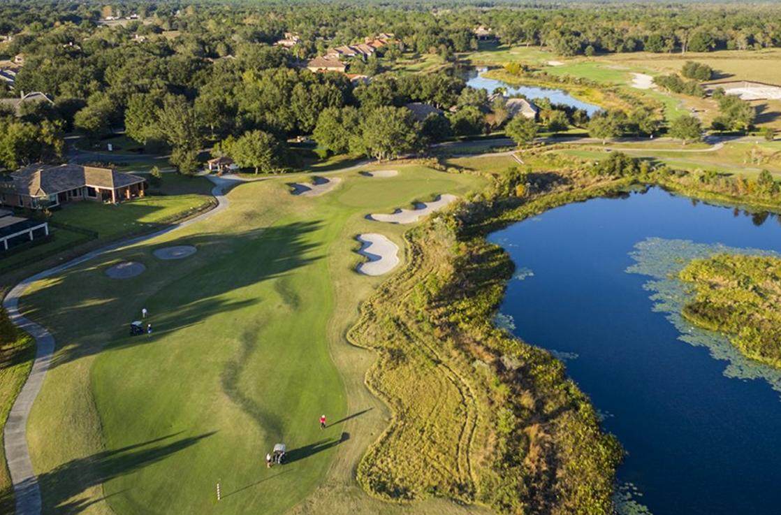 RedTail Golf Club-1