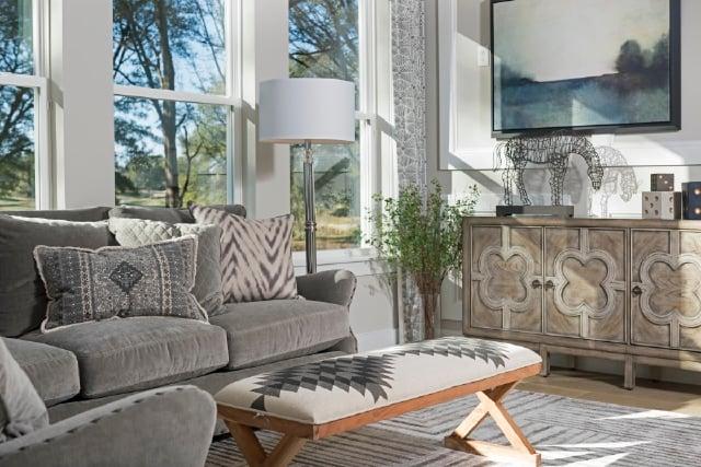 RedTail - Luxury custom built homes in Florida